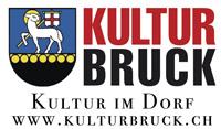 Kulturbruck